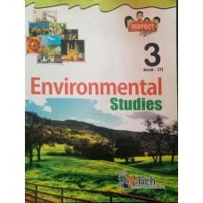 3 Book -III Environmental Studies