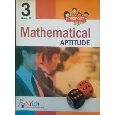 3 Book-II Mathematical Aptitude