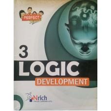 3 Logic Development