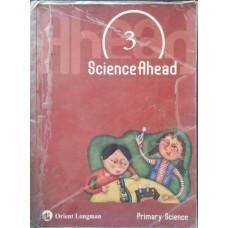 3 ScienceAhead