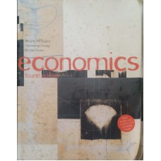 Economics Fourth Edition
