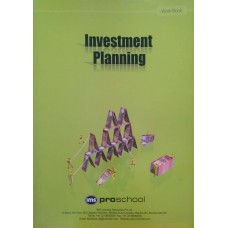 Proschool Investment Planning