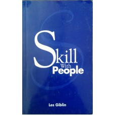 Skill With People