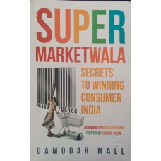 Super MarketWala